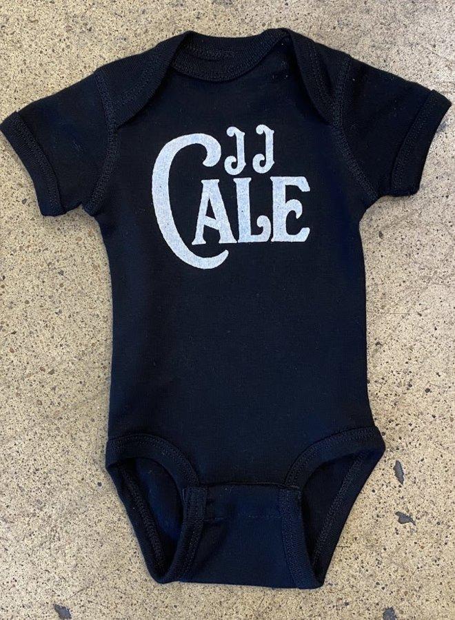 JJ Cale Onesie