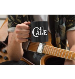 JJ Cale JJ Cale Mug