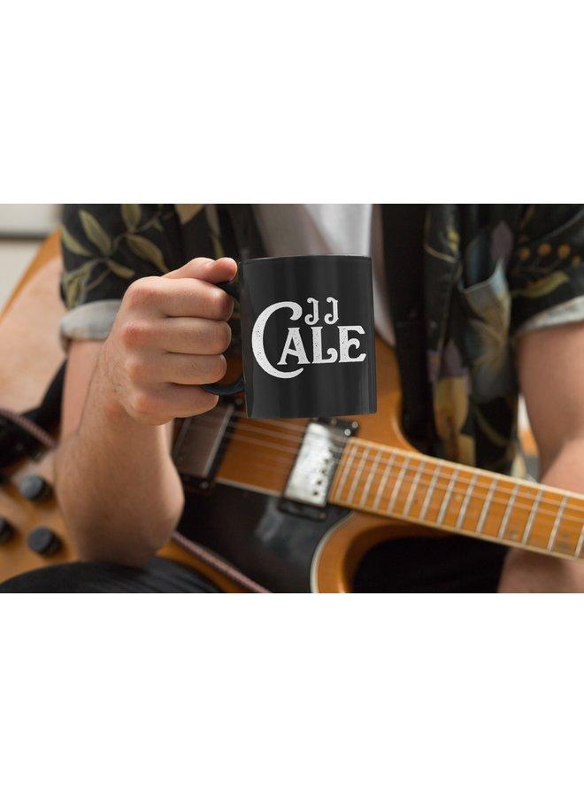 JJ Cale Mug