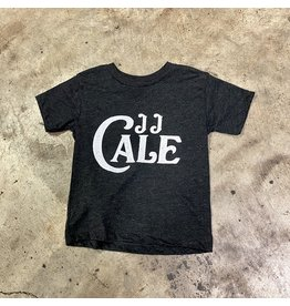 Ida Red JJ Cale Toddler Tshirt