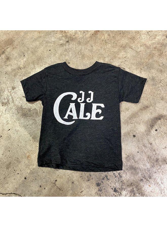 JJ Cale Toddler Tshirt