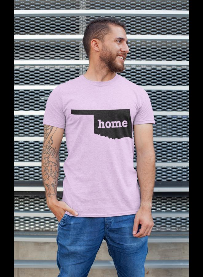 Home Tshirt