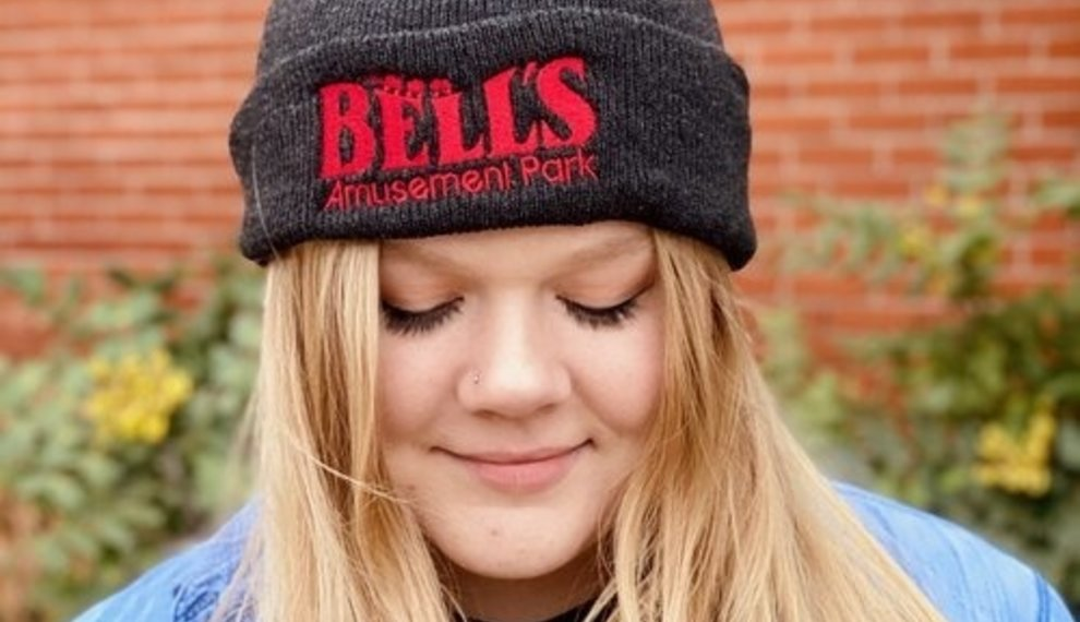 BELL'S IS BACK