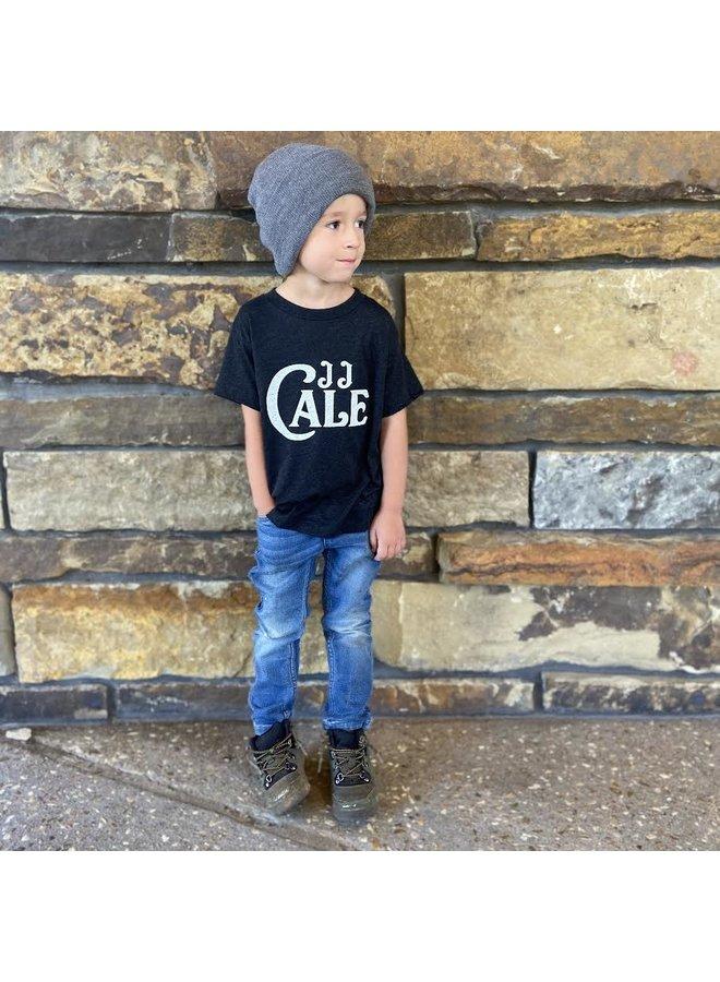 JJ Cale Youth Tshirt