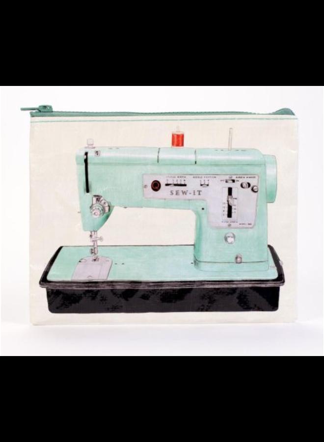 Sew- It Zipper Pouch