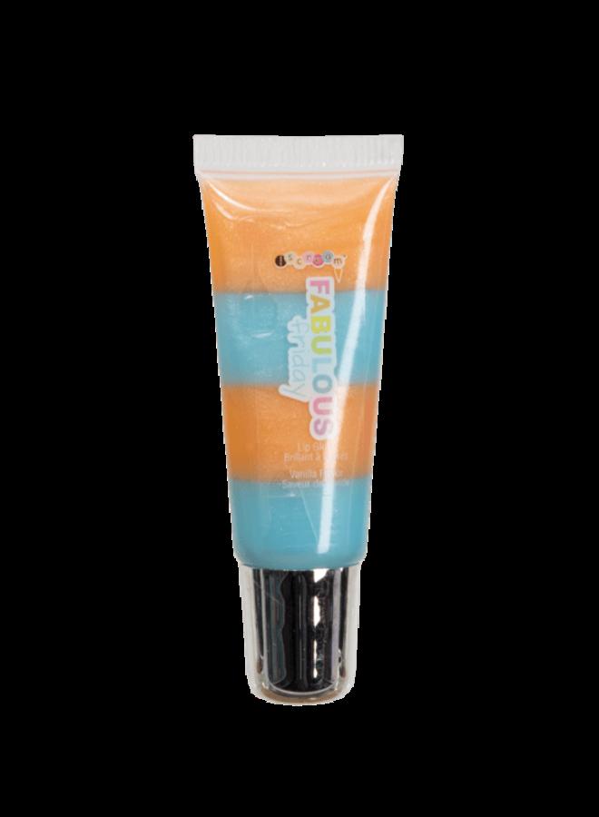 Daze Of The Week Variety Pack Lip Gloss