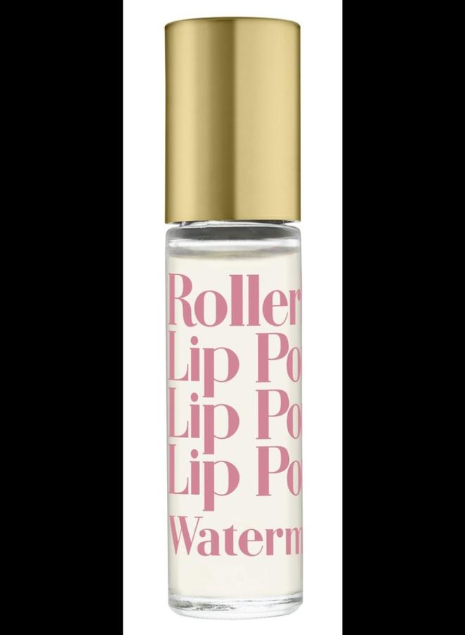Watermelon Rollerball Lip Potion