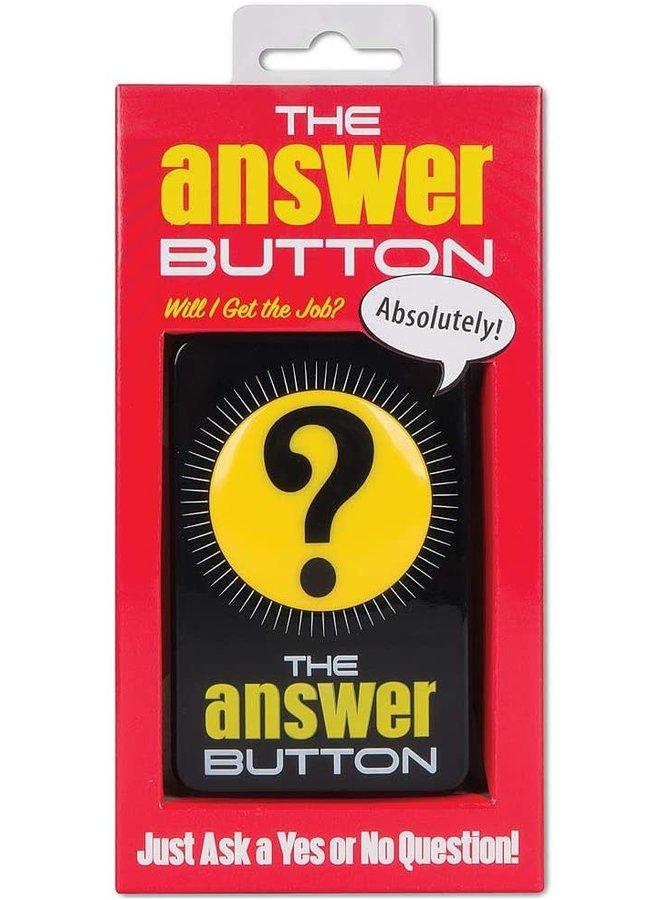 Answer Button