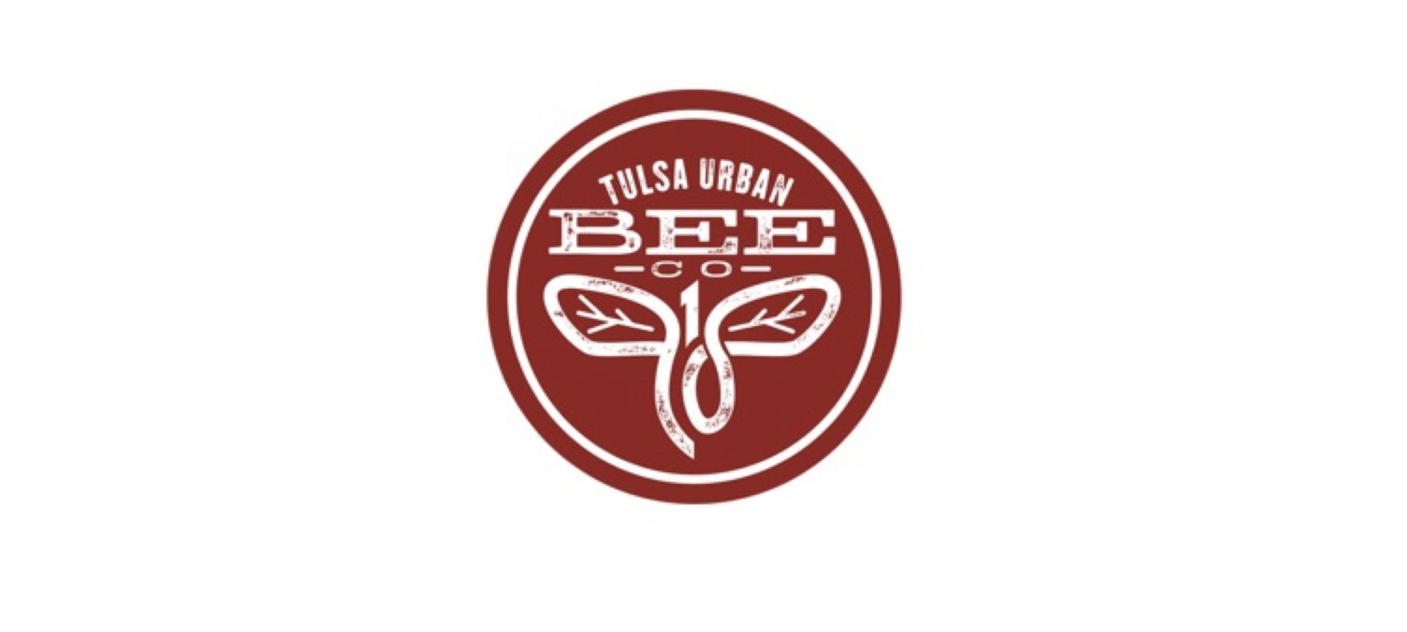 Tulsa Urban Bee Co.