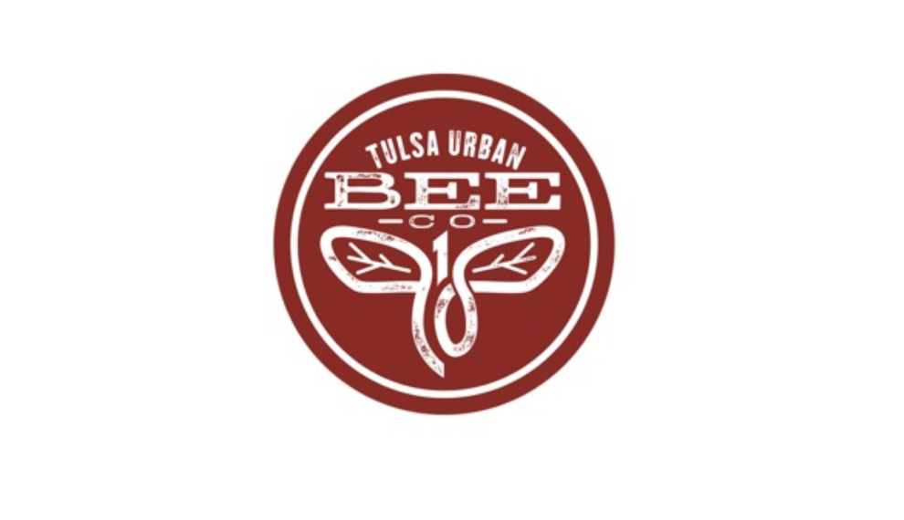 Tulsa Urban Bee Co.