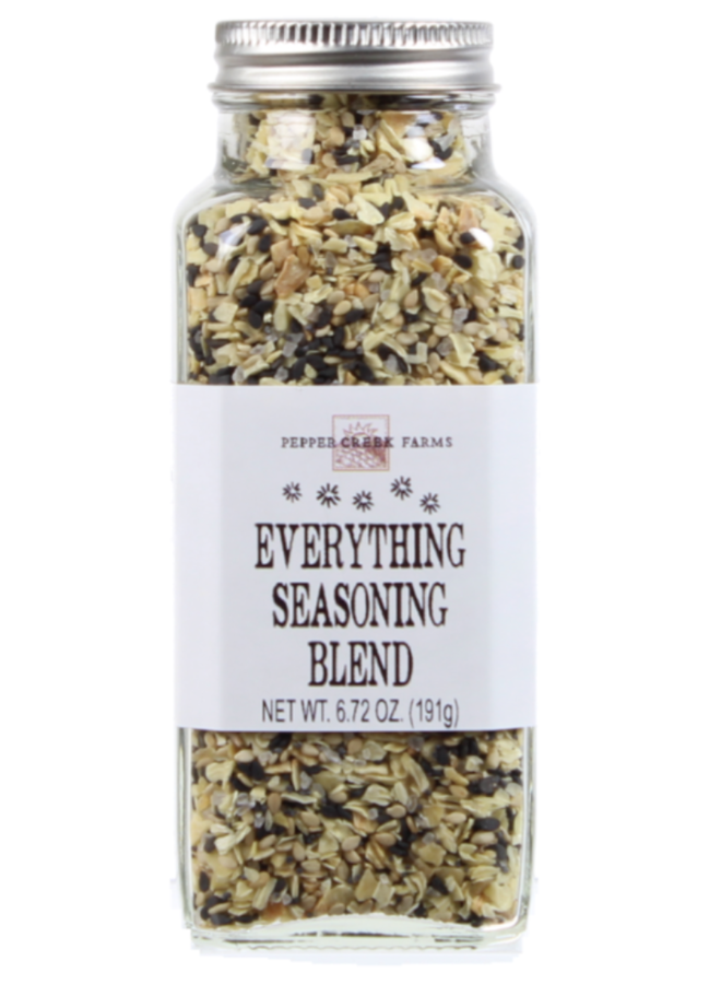 Everything Seasoning - Large