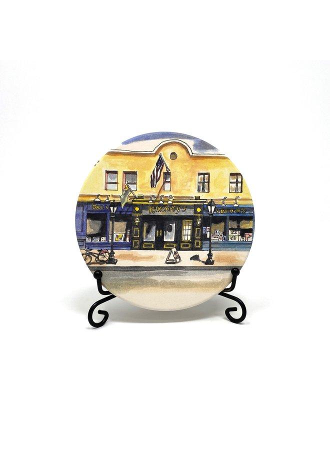 Kilkennys Coaster