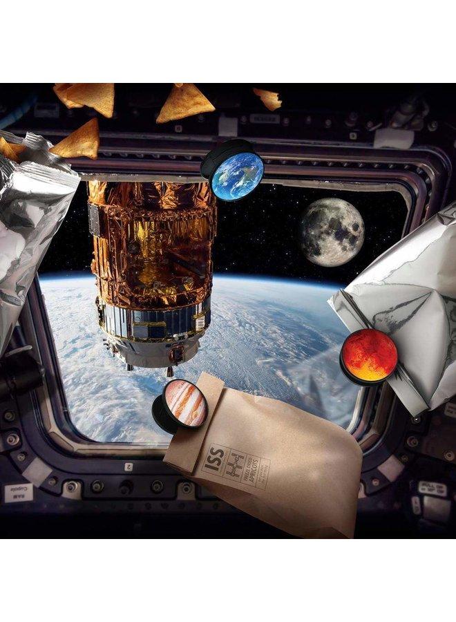 Cosmic Clips 4 pk