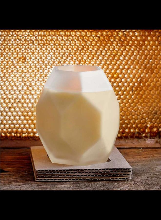 Bee Hive Beeswax Lavender & Honey