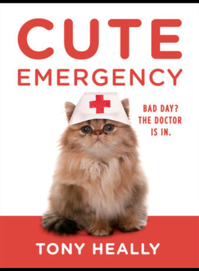 Cute Emergency