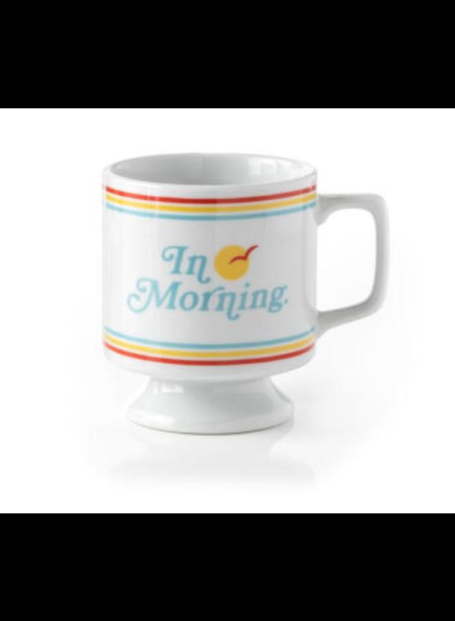 In Mourning Mug