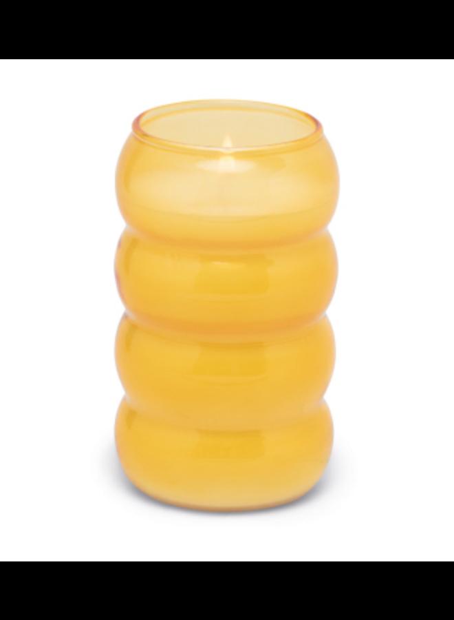 12 oz Realm: Yellow Ribbed Whiskey & Sequoia