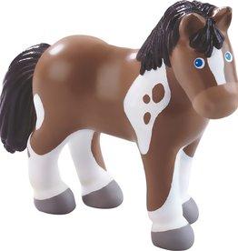 Haba - Little Friends Horse Tara
