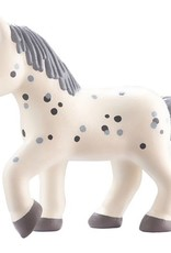 Haba - Little Friends Horse Pippa
