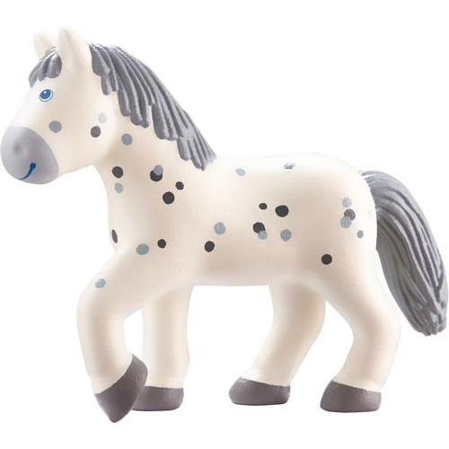 Haba - Little Friends Horse Pippa