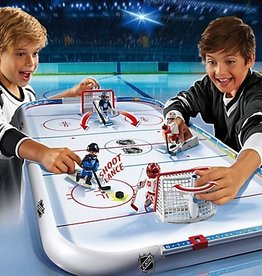 Playmobil - NHL Arena