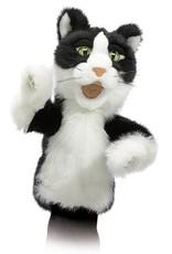 Tom Cat Puppet