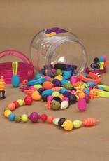 B. Creative Pop Beads