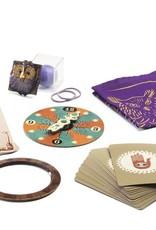 Mirabile Magus Magic Set 20 Tricks by Djeco