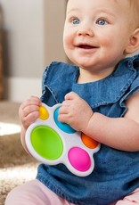 Dimpl Infant Toy