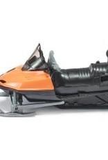 Siku Snowmobile