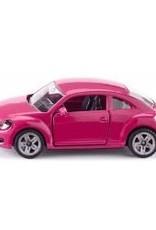 Siku VW Beetle (Pink)