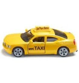 Siku US Taxi