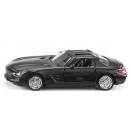 Siku Mercedes-Benz SLS AMG