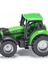 Siku Agrotron Tractor