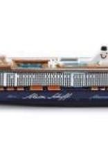 Siku Cruiseship
