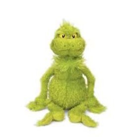 The Grinch Medium Plush