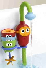 Yookidoo Flow 'n Fill Spout Bath Toy