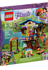 LEGO® Friends Mia's Tree House