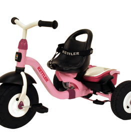 Happy Air Navigator Tricycle - Stella by Kettler