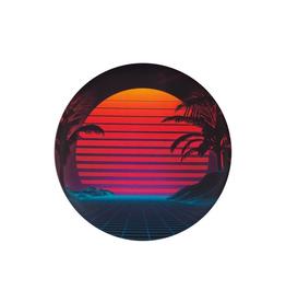 Wababo Wingman Disc - assorted design