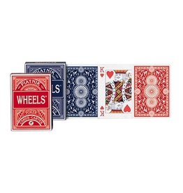 Piatnik Playing Cards