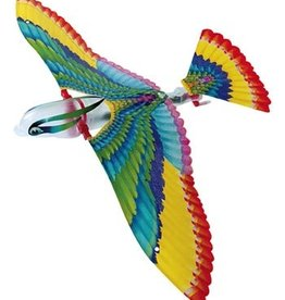 The Original Tim Flying Bird