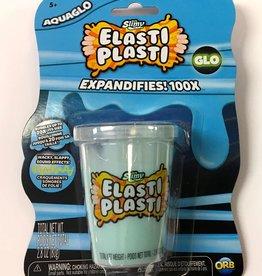 Elasti Plasti Aquaglo