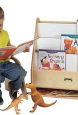 Jonti-Craft® Toddler Pick-a-book Stand