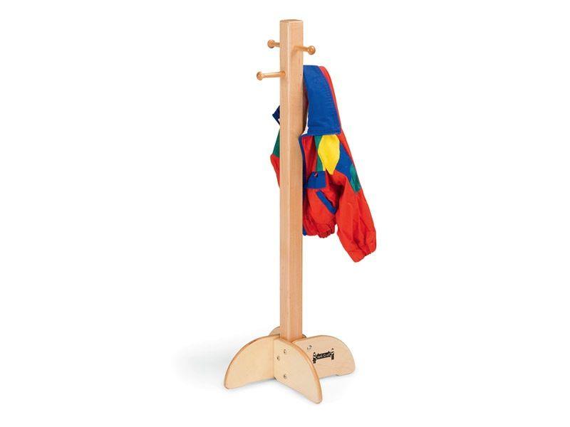 Jonti Craft Standard Size Costume Stand