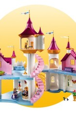 Playmobil Grand Princess Castle