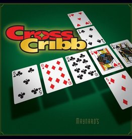 Cross Cribb Game
