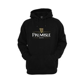Palm Isle Guinness Hood
