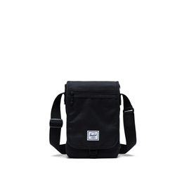 Herschel Lane Messenger Small