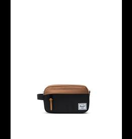 Herschel Chapter Co Travel Kit